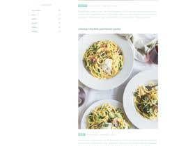#57 untuk I need a website oleh freelancerasraf4