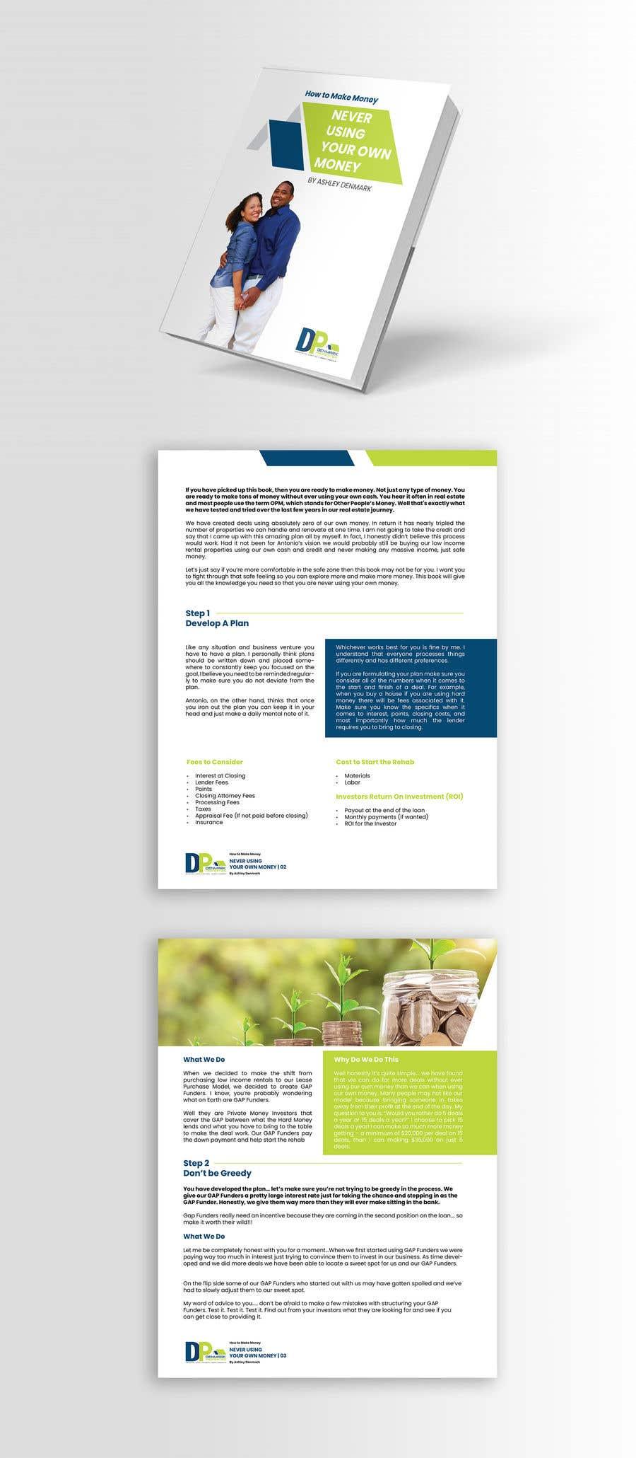 """Intrarea #                                        13                                      pentru concursul """"                                        create ebook cover and ebook layout                                     """""""
