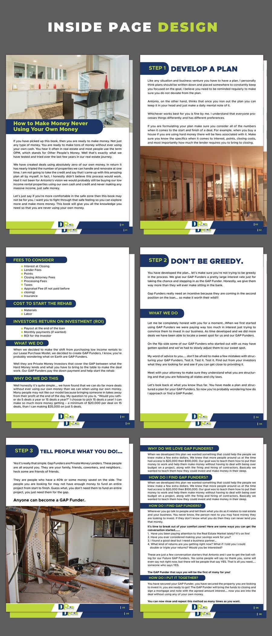 """Intrarea #                                        77                                      pentru concursul """"                                        create ebook cover and ebook layout                                     """""""