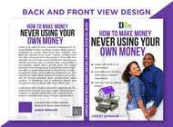 """Graphic Design Intrarea #52 pentru concursul """"create ebook cover and ebook layout"""""""