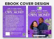 """Graphic Design Intrarea #75 pentru concursul """"create ebook cover and ebook layout"""""""