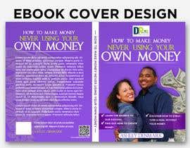 #75 pentru create ebook cover and ebook layout de către rahmanshila313