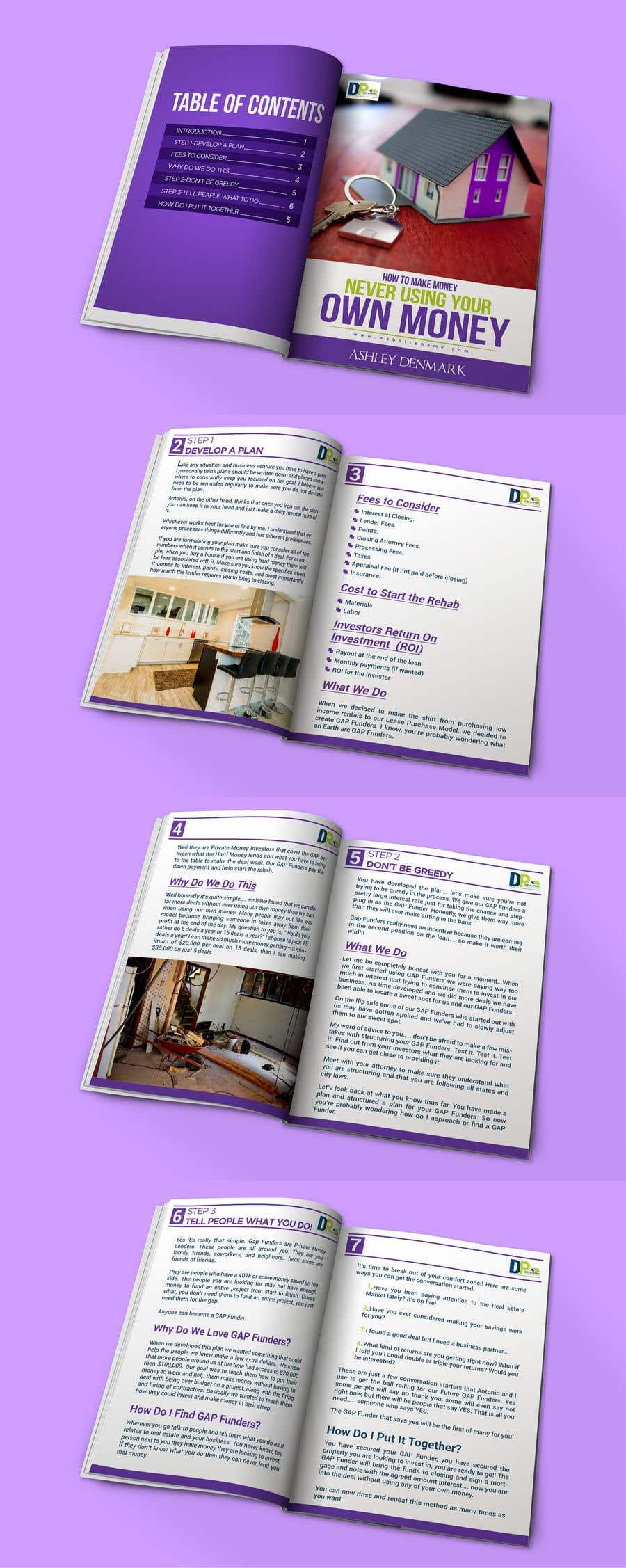 """Intrarea #                                        79                                      pentru concursul """"                                        create ebook cover and ebook layout                                     """""""