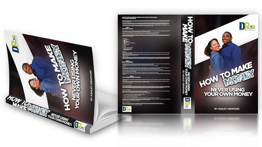 """Intrarea #                                        14                                      pentru concursul """"                                        create ebook cover and ebook layout                                     """""""