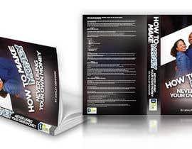#14 pentru create ebook cover and ebook layout de către kumaralalith1972