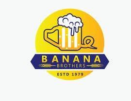 #77 untuk logo design oleh kawinder