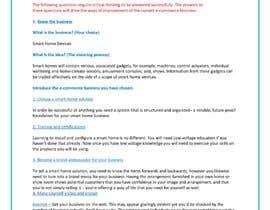 #22 for e-commerce af priyajen