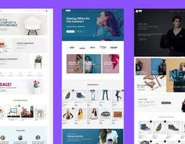 #18 for e-commerce af Enayeth2552