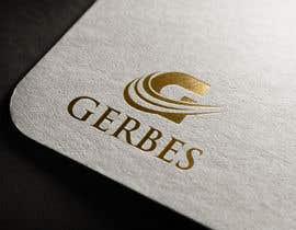 nº 1037 pour Logo for financial/business consulting firm par EagleDesiznss