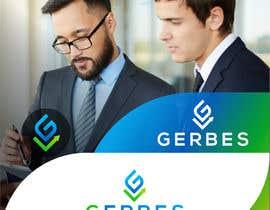 nº 995 pour Logo for financial/business consulting firm par malathimala185