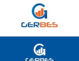 nº 1049 pour Logo for financial/business consulting firm par sohelranafreela7