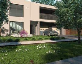 #35 for One house rendering by VladimirOSDK