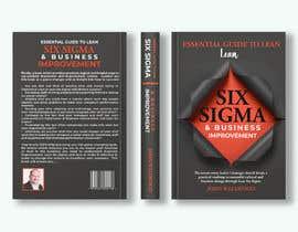 Nro 75 kilpailuun Non Fiction, book cover design for eBook, paperback and hardback käyttäjältä TheCloudDigital