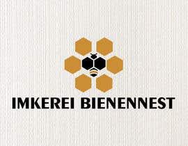 durulhoda tarafından Logo for Beekeeper için no 265