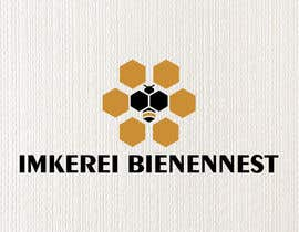 #265 untuk Logo for Beekeeper oleh durulhoda