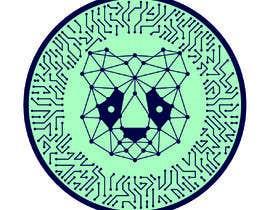 #47 cho Design a logo for a crypto character bởi Nourelzawam