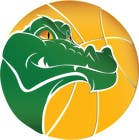 Graphic Design Konkurrenceindlæg #40 for Design a Logo for Basketball Association