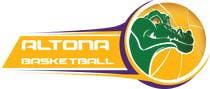 Graphic Design Konkurrenceindlæg #44 for Design a Logo for Basketball Association