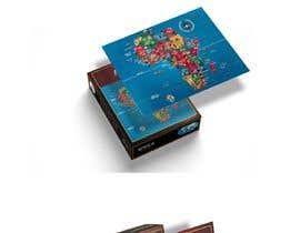 nº 7 pour Amazon Listing Product Photo Image - Jigsaw Puzzle par josuejacinto