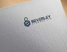 #488 untuk design a logo, colour scheme, icons and complimentary font for a new company oleh rowdyrathore99