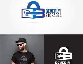 #510 untuk design a logo, colour scheme, icons and complimentary font for a new company oleh Dzin9