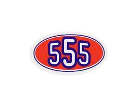 #88 pentru Free $$ Logo de către razzmiraz91