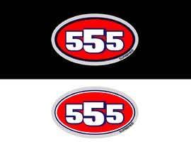 #92 untuk Free $$ Logo oleh SHOJIB3868