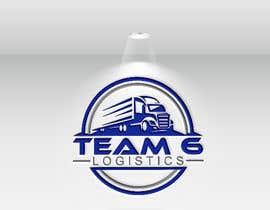 #121 untuk Logo and business Card design oleh nu5167256