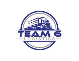 #123 untuk Logo and business Card design oleh nu5167256