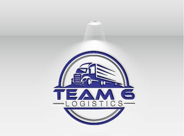 Penyertaan Peraduan #                                        124                                      untuk                                         Logo and business Card design