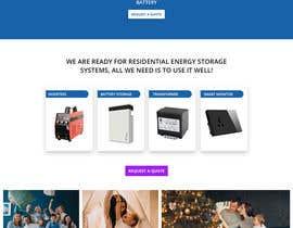 #52 cho Build a website bởi iTechnoweb