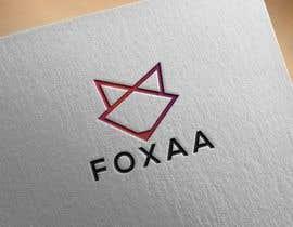 #384 untuk Design a Logo - 01/03/2021 18:16 EST oleh mstjelekha4342