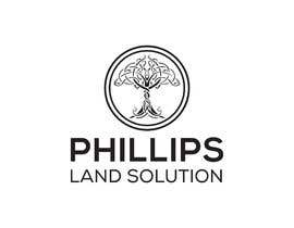 #209 for Phillips Land Solution by Abuhanif24