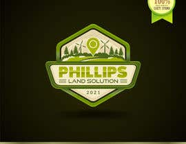 #204 for Phillips Land Solution by SAKTI2