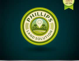#205 for Phillips Land Solution by SAKTI2