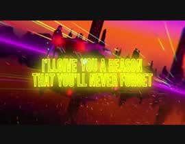 imranovic28 tarafından 30 Second Promo Teaser Video (Cut From Existing Video) - Example Included için no 34