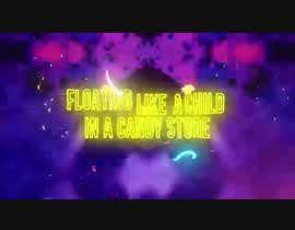 amr1mohamed2 tarafından 30 Second Promo Teaser Video (Cut From Existing Video) - Example Included için no 32