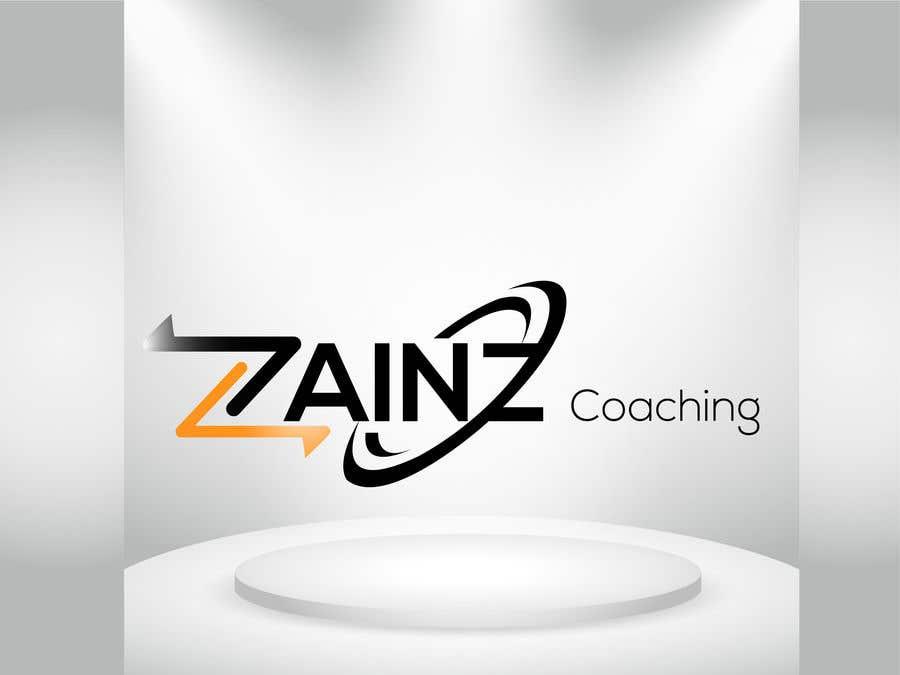 Kilpailutyö #                                        216                                      kilpailussa                                         Business Logo