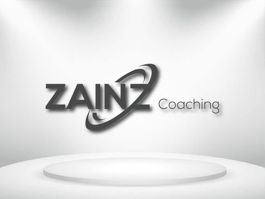 Kilpailutyö #                                        217                                      kilpailussa                                         Business Logo
