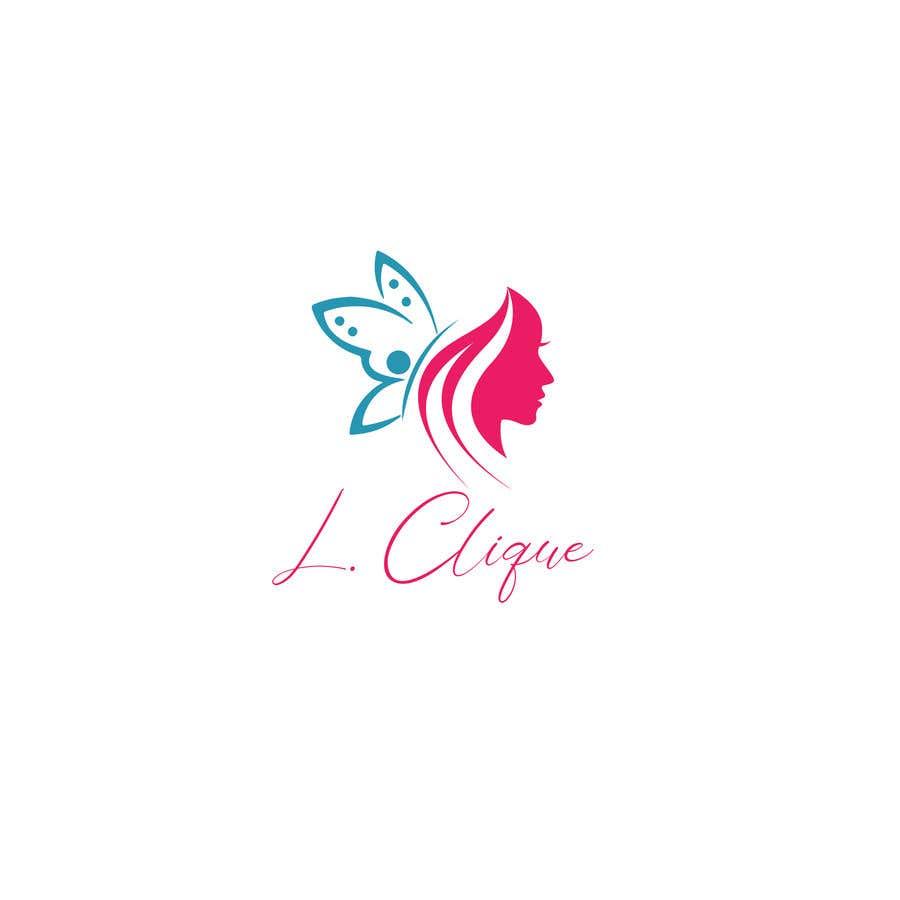 Konkurrenceindlæg #                                        95                                      for                                         L. Clique .