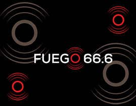 #14 pentru a logo for music playlist de către shuliaktar28