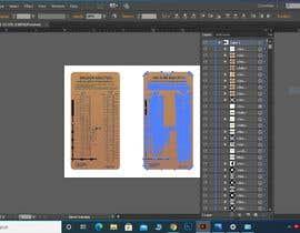 #10 pentru Make Editable Adobe Illustrator File for New Product de către Creativekhairul