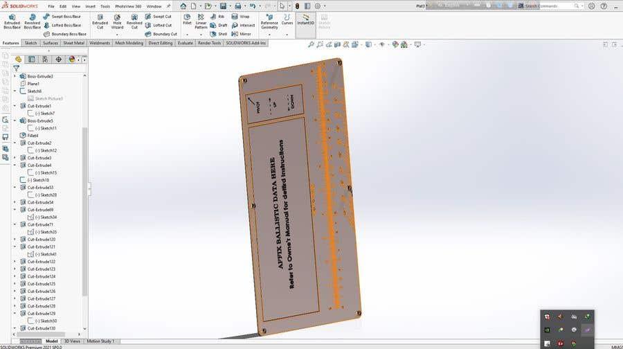 Kilpailutyö #                                        6                                      kilpailussa                                         Make Editable Adobe Illustrator File for New Product