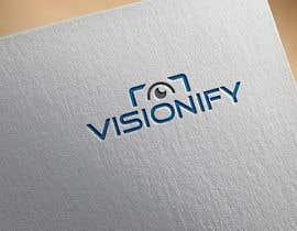 #227 pentru Logo for a startup de către jesmin579559