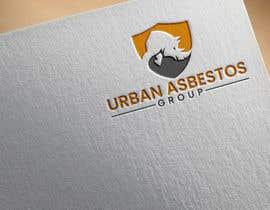 alisojibsaju tarafından Logo design for social media, apparel, email signature and promotional products. için no 79