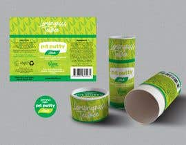 #6 for Update our product packaging - graphic design af Dedijobs