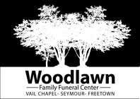Graphic Design Entri Peraduan #41 for Logo RE-design for funeral home