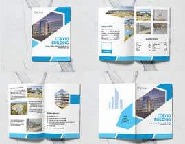 #58 for Build a Marketing Packet af sanykhanj2020