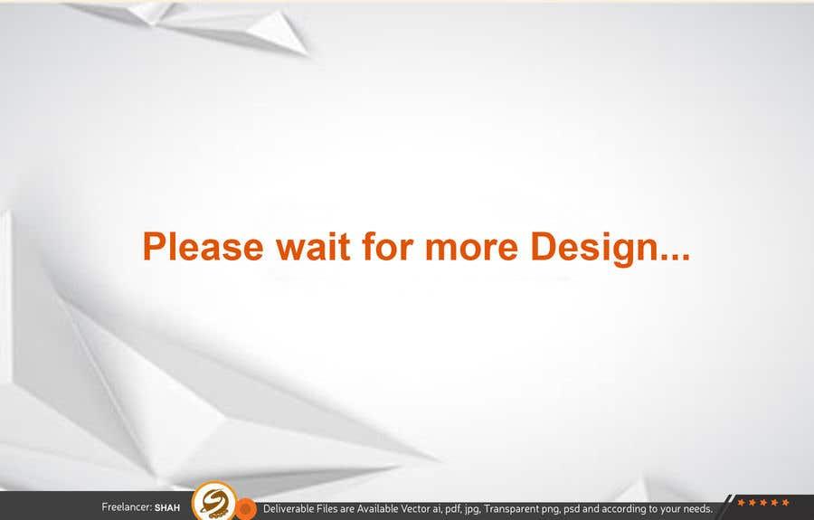 Contest Entry #                                        2                                      for                                         New Shoes design for Kids - Design 3-4 models
