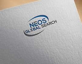 #70 untuk New company branding oleh asifkhanjrbd